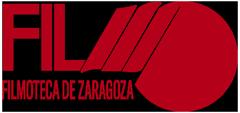 Logo Filmoteca